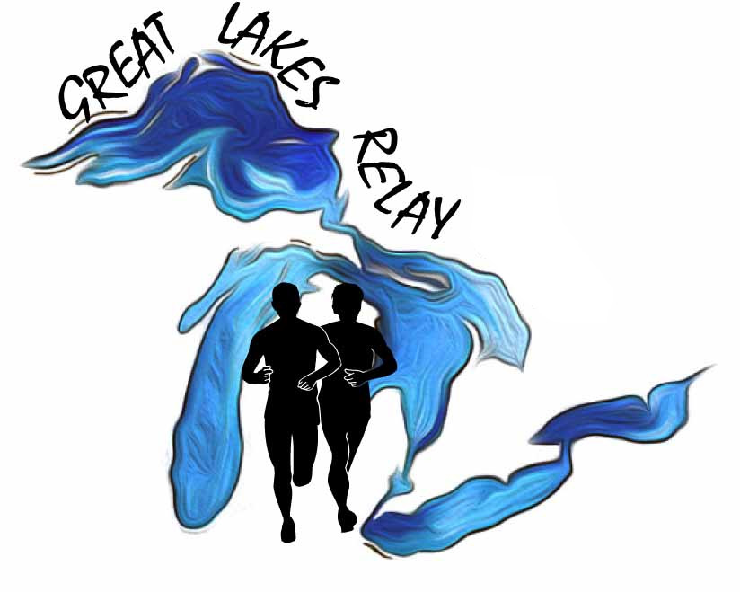 Great Lakes Relay